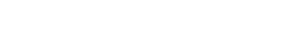 043-291-8211
