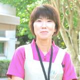鶴岡  なおみ