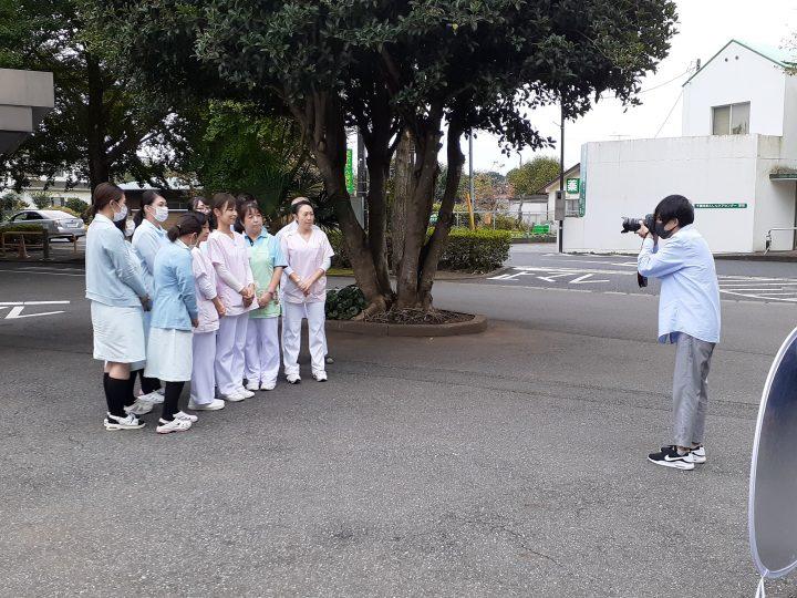 武村内科医院のページをリニューアルしました!