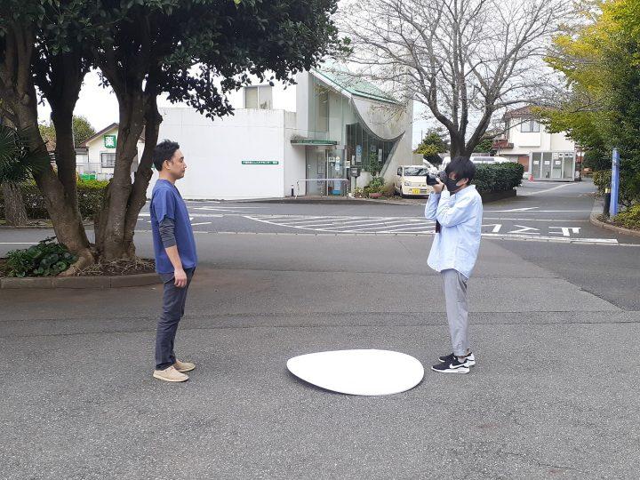 武村内科医院のページ リニューアル予定!